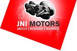 Нажмите на изображение для увеличения.  Название:jni-motorsru.thumb.png.e6612715d143880ccf4f4097b62c928e.png Просмотров:115 Размер:46.0 Кб ID:6340