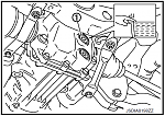 Нажмите на изображение для увеличения.  Название:2016-11-27 13_35_01-DLN - DRIVELINE.pdf - Adobe Acrobat Reader DC.png Просмотров:243 Размер:50.5 Кб ID:9449