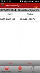 Нажмите на изображение для увеличения.  Название:Screenshot_20180315-111818.png Просмотров:147 Размер:64.1 Кб ID:14952