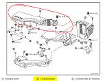 Нажмите на изображение для увеличения.  Название:2015-11-19 09_02_08-EM - ENGINE MECHANICAL.pdf - Adobe Reader.png Просмотров:717 Размер:104.1 Кб ID:6144