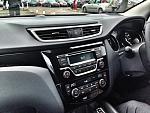 Нажмите на изображение для увеличения.  Название:Nissan-Qashqai-Test-Drive-Interior.jpg Просмотров:270 Размер:151.5 Кб ID:2407